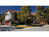 Lakefront Homes in Big Bear