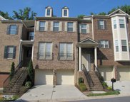 3112 Sugarberry Ln Unit 3112, Atlanta image