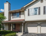 5532 Barclay Court Unit 5532, Clarendon Hills image