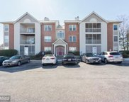 300 BLUE WATER COURT Unit #302, Glen Burnie image