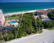 5655 Highway A1a, Melbourne Beach image