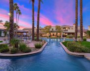 6721 E Cheney Drive, Paradise Valley image