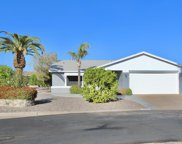 903 S 78th Place, Mesa image