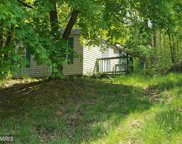 2232 BERRYVILLE PIKE, Winchester image
