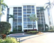 6875 Willow Wood Drive Unit #2073, Boca Raton image