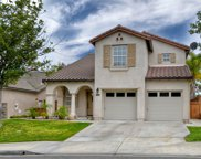 2530 Falcon Valley Drive, Chula Vista image