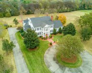 402 Granny White Pike, Brentwood image