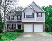 9 Bayview Court, Simpsonville image