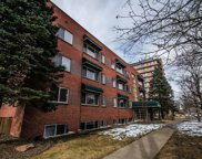 85 North Grant Street Unit 21, Denver image