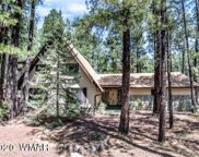 8790 Country Club Drive, Pinetop image