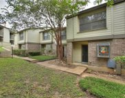 1938 Holly Hill Dr Unit 1, Austin image
