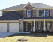 6819 New Fern Ln, Flowery Branch image