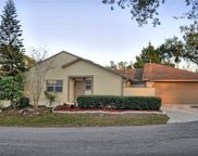 1383 Dunhill Drive, Longwood image