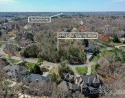 4401 Old Course  Drive, Charlotte image
