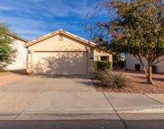11734 W Shaw Butte Drive, El Mirage image