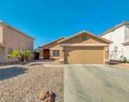 13710 N 130th Avenue, El Mirage image