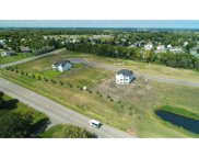 Lot 5 Blk 1 Poate Court, Rogers image
