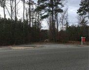 2349 John Tyler  Highway, Williamsburg image