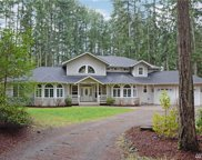 14426 88th Ave NW, Gig Harbor image