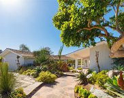 199 Monarch Bay Drive, Dana Point image