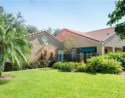 887 W Reef Point Cir, Naples image