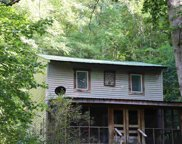 1312 Rafter Rd., Tellico Plains image