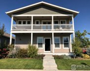 2226 Nancy Gray Ave, Fort Collins image