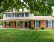 841 Easter Drive, West Chester image