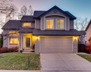 8765 South Cody Court, Littleton image