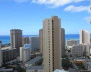 400 Hobron Lane Unit 3411, Oahu image