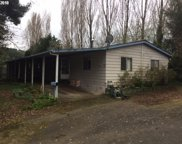 100 RIVER BEND  RD Unit #3, Reedsport image