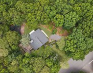 36 Old Trail  Road, Water Mill image