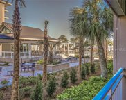 43 S Forest Beach  Drive Unit 103, Hilton Head Island image