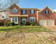 207 Founders Pointe Blvd, Franklin image