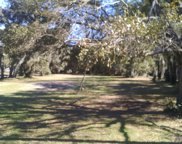 805 S Roscoe Freeman Avenue E, Wilmington image