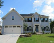 3513 Jordan Shires Drive, New Hill image
