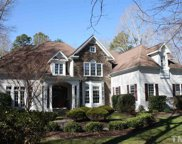 6701 Green Hollow Court, Wake Forest image