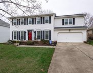 4144 Bridgemont Lane, Lexington image