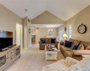 20 Carnoustie  Road Unit 7810, Hilton Head Island image