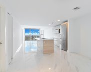 16385 Biscayne Boulevard Unit #3102, North Miami Beach image