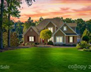 132 Tranquil Cove  Road, Mooresville image