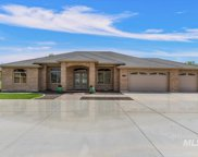 239 Canyon Crest Dr, Twin Falls image