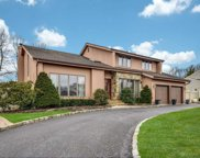 53  Annandale, Commack image