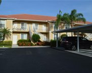 2835 Cypress Trace Cir Unit 4-102, Naples image