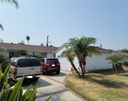 1315   N Elmira Street, Anaheim image