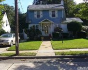 189 Evans  Avenue, Freeport image