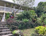 83-5630 MIDDLE KEEI RD, CAPTAIN COOK image
