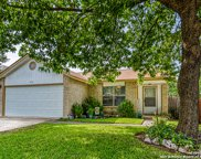 8139 Bent Meadow Dr, Converse image