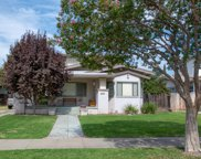 1237 N Adoline, Fresno image