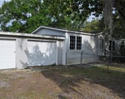 10709 5th Street, Riverview image